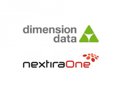 Dimension Data übernimmt NextiraOne