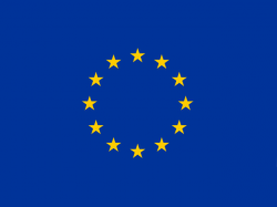 EU-Flagge (Bild: EU)
