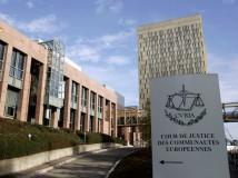 EuGH: Bundesnetzagentur verliert gegen Google