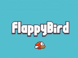 flappy-bird-ab