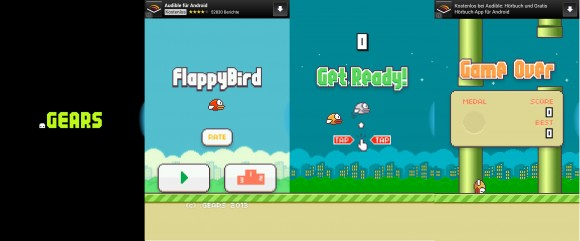 flappy-bird-big