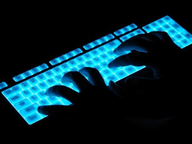 US-Hacker vermeidet lange Haft durch 10.000 Dollar Strafe
