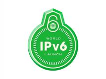 IPv6-Attacken umgehen Netzwerk-Sicherheit