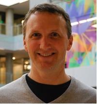 Jay Paulus (Bild: Microsoft)