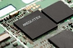 Mediatek-Achtkern-Chip M6595 (Bild: Mediatek)