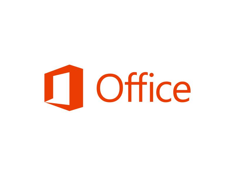 Microsoft kündigt neue Office-Clients und -Server für das zweite Halbjahr 2021 an