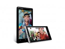 Nachfolger geplant: Lumia Icon alias Lumia 930 (Bild: Nokia)