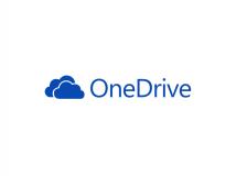 OneDrive für Android: Version 5.17 behebt bizarren Bug