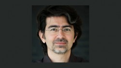 Ebay-Gründer Pierre Omidyar (Bild: Ebay)