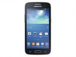 Samsung Galaxy Core LTE (Bild: Samsung)