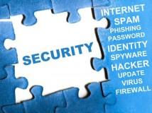 Bitkom: Sicherheit ist 2016 das Top-Thema in der ITK-Branche
