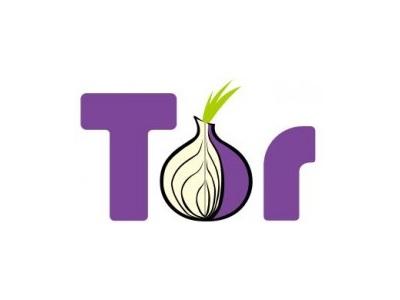 Facebook auch über Tor-Netzwerk erreichbar
