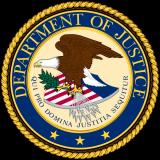 Gerichtsurteil: US-Justiz muss Unterlagen über FISA-Überwachung offenlegen