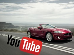 youtube-im-auto
