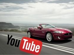 youtube-im-auto