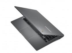 Samsung Chromebook 2 (Bild: Samsung)