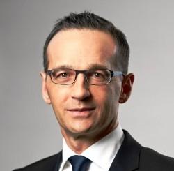 -Heiko Maas, Bundesminister der Justiz und für Verbraucherschutz: Das Bundesministerium der Justiz und für Verbraucherschutz kümmert sich um den Verbraucherschutz und die Datensicherheit.