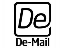 De-Mail jetzt mit Ende-zu-Ende-Verschlüsselung via PGP