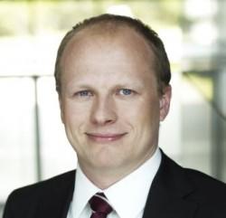 Danny Fundinger erläutrt im Gastbeitrag für ZDNet NFC-gesteuerte Gestik