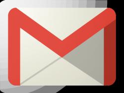 Logo Gmail (Bild: Google)