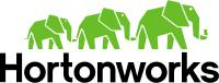 Hortonworks Logo (Bild: Hortonworks)