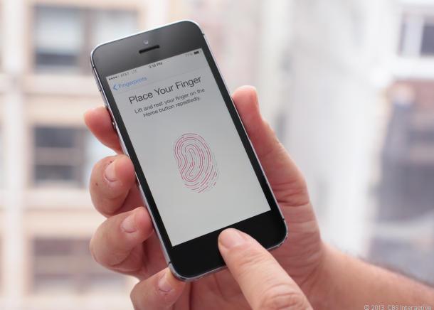 Lebensmitteldiscounter Netto erlaubt mobiles Bezahlen per Apple Touch ID