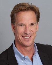 Stephen J. Luczo (Bild: Seagate)