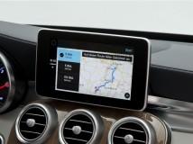 Mercedes-Benz verliert Quellcode von Smart-Car-Komponenten