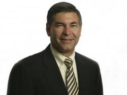 Symantec-CEO Michael Brown (Bild: Symantec)