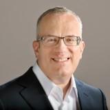 Mozilla kündigt Rücktritt von CEO Brendan Eich an
