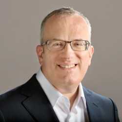 Mozilla-CEO Brendan Eich (Bild: Mozilla)