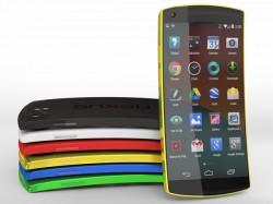 Nexus-6-Konzept (Bild via Gizmodo.de)