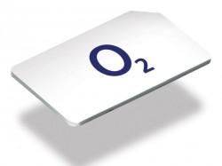 O2 SIM-Karte (Bild: O2)