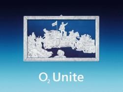 O2 Unite (Bild: O2)