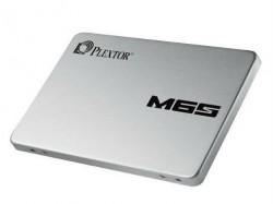 Plextors 2,5-Zoll-SSD M6S (Bild: Plextor)