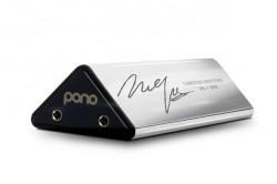 Ab 400 Dollar Förderung gibt es den Pono-Player als Limited Edition (Bild: via Kickstarter).