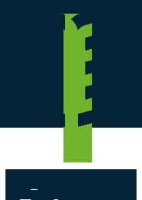 readmill-logo