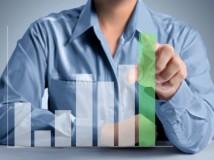 Bitkom: Wachstum des europäischen ITK-Markts schwächt sich ab