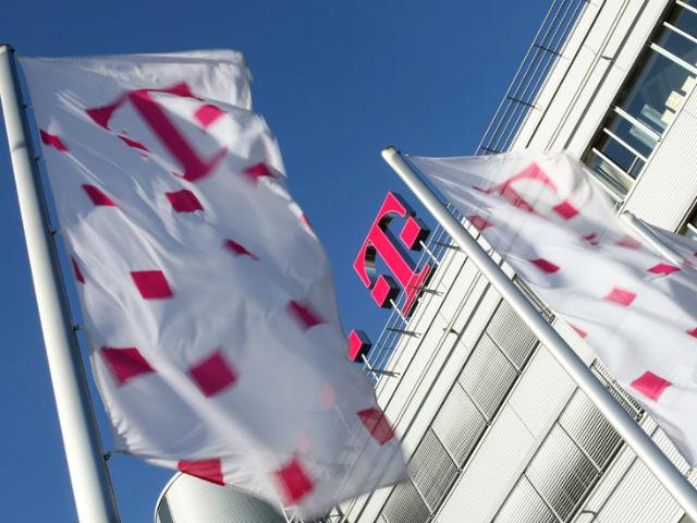 Leistungsschutzrecht: Telekom verbannt Verlage aus Suchmaschine