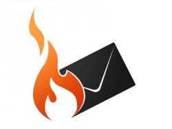 Logo von TrashMail.net (Bild: TrashMail.net)
