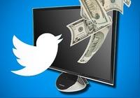 Wert von Twitter-Konten