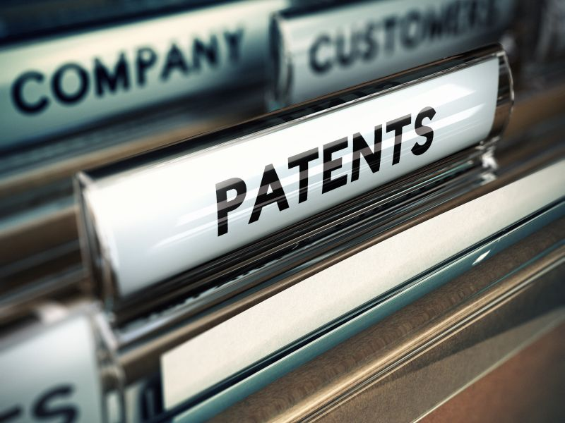 Patentstreit mit Universität: Apple muss 506 Millionen Dollar zahlen