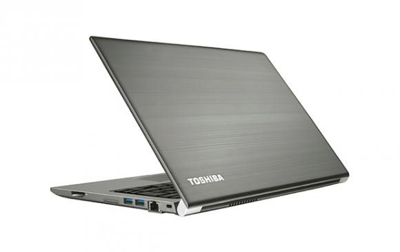 Toshiba Portégé Z30-A