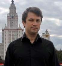 "Alex Kibkalo (Bild: <a href=""http://social.technet.microsoft.com/profile/alex%20a.%20kibkalo/"" target=""_blank"">TechNet-Profil</a>)"