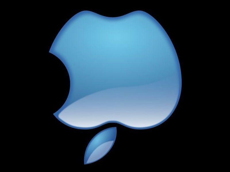 Apple stellt Geschäftsbetrieb weitgehend ein