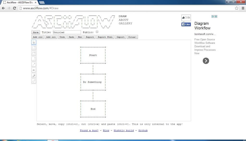 Atemberaubend Kostenlose Software Für Elektrische Zeichnungen ...