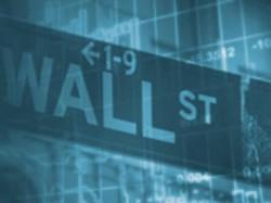 Wall Street (Bild: CNET.com)