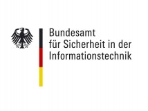 BSI veröffentlicht Bericht zur Lage der IT-Sicherheit in Deutschland