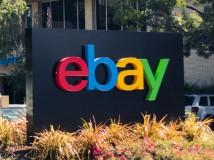 Nach Datenklau: Kunden reichen Sammelklage gegen Ebay ein