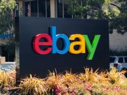 Ebay-Zentrale in San Jose (Bild: Ebay)